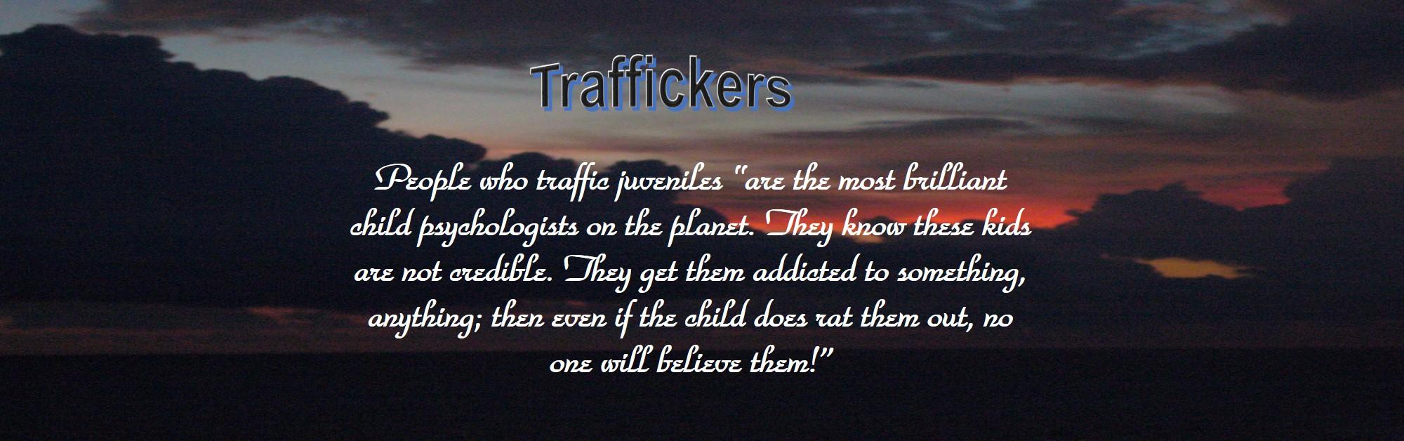 Traffickers.jpg