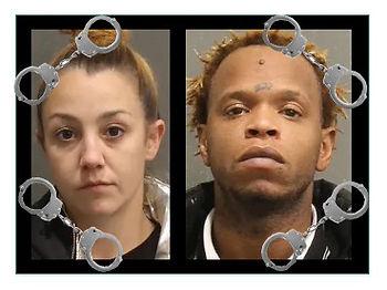 Nashville TN arrests - dec 2020-2.jpg