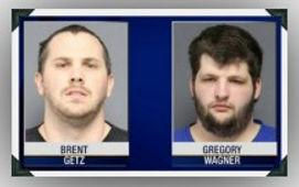 Lehighton, PA arrests - mar 2019 - B.jpg