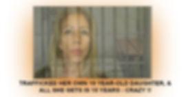 Brownsville Texas sentencing - dec 2019