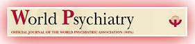 PTSD World Syc logo.jpg