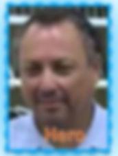 CA mailman hero picture aug 2018 - B.jpg