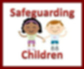 Safeguarding Children graphic - B.jpg