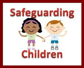 Safeguarding Children graphic - B.jpg