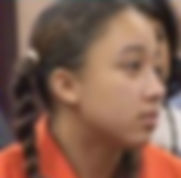 Cyntoia Brown -2 picture.jpg