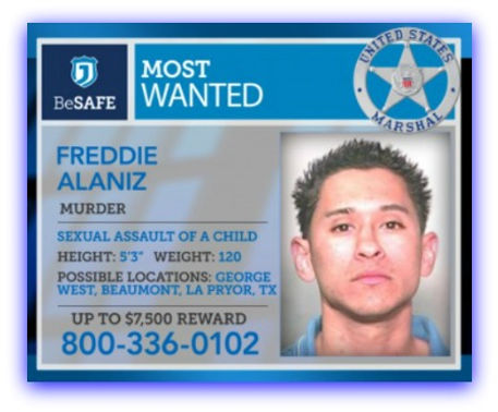 Justice Network - wanted 5.jpg