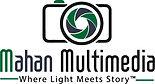 Mahan_Multimedia33.jpg