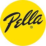Pella_Logo.jpg