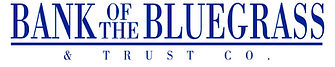 Bank-of-Bluegrass.jpg