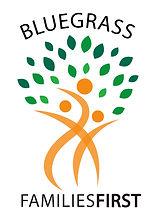BGF.Logo.jpg