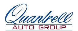 quantrell_auto_group-pic-370045531122625