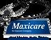maxicareHD.png