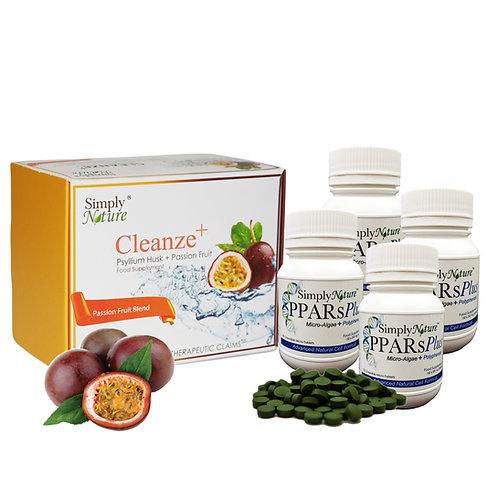 Prevention for Skin Disease