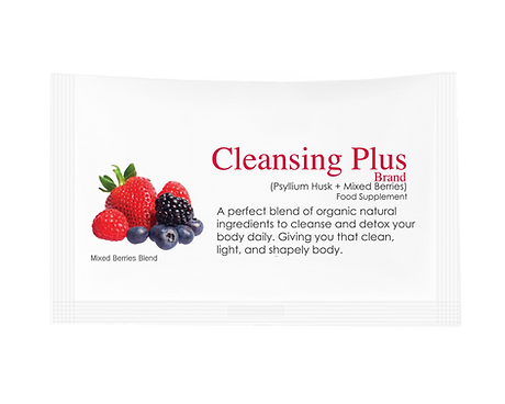 Cleansing Sachet mock up.png
