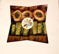 mixed baklava box.jpg
