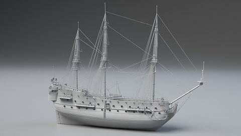 david-ronnes-ship-texture.jpg