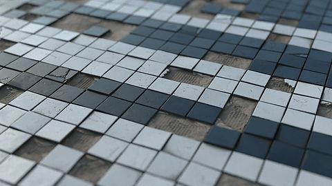 david-ronnes-tiles01-render01 (1).jpg