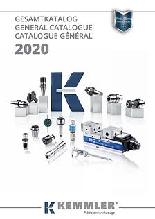 Kemmler katalog 2020.png