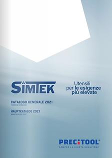 SIMTEK - Precitool 2021.png