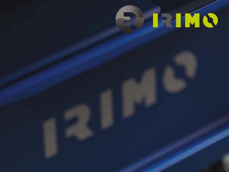 Akční nabídka nářadí IRIMO