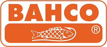 1200px-Bahco_logo_edited.png