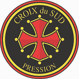 LOGO CROIX DU SUD_final.jpg