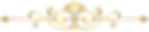 Gold_Decoration_Transparent_PNG_Clip_Art