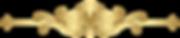 Gold_Decoration_Transparent_PNG_Clip_Art