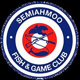 sfgc logo.png