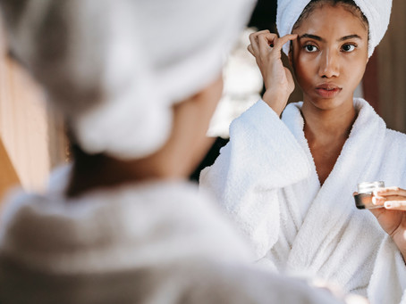 How Long Does Skincare Take to Work?
