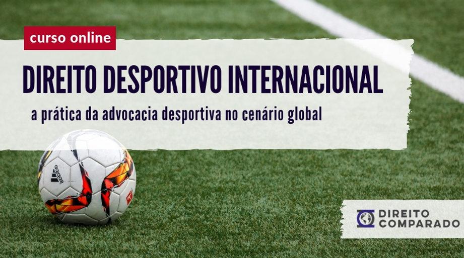 Banner Célio Imigração (1).jpg