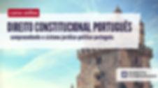 Banner Célio Imigração.jpg