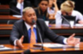 Advogado brasileiro em Portugal