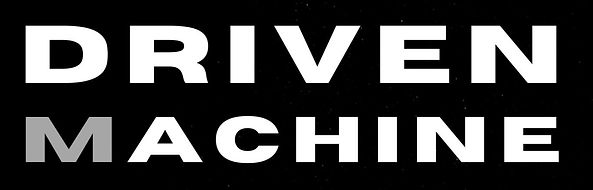 DRIVEN MACHINE (21)_edited.jpg