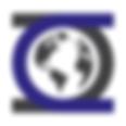 Símbolo_Logo_Direito_Comparado_com_Fundo