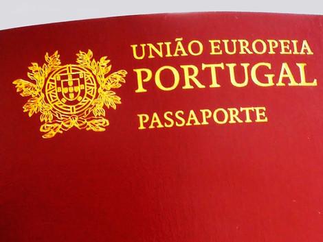 TCAS: Divórcio na pendência do pedido de nacionalidade portuguesa não impede aquisição