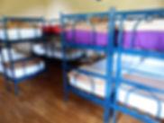 beds-182965.jpg