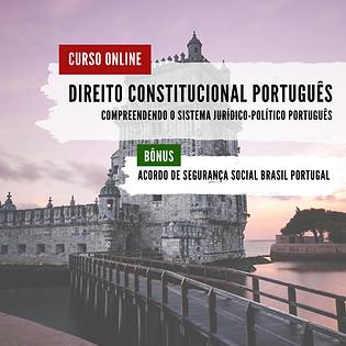 Constitucional.png