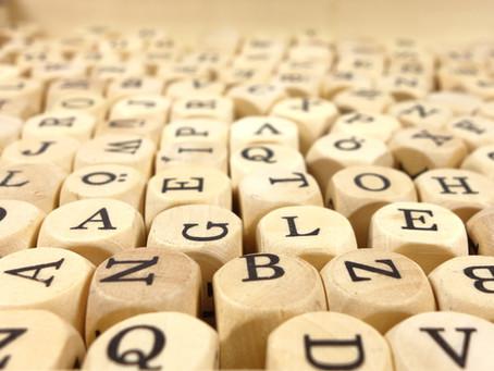 Acordo Ortográfico gera nova polêmica em Portugal