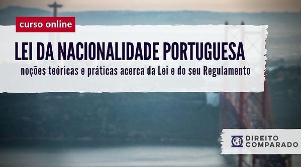 Banner Célio Imigração (2).jpg