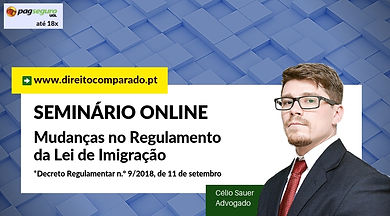 Cópia_de_Banner_Julian_Advocacia_(2).jpg