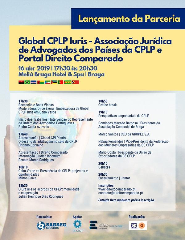 Evento_Jurídico_-_Global_Iuris_e_DC_(21)