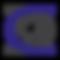 Símbolo_Logo_Direito_Comparado_sem_Fundo