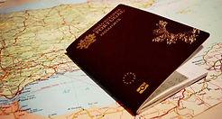 PassaportePortugues.jpg