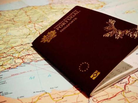 Nacionalidade portuguesa: o que pode mudar em 2020?