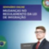 Banner mini Vanessa - Nacionalidade.png