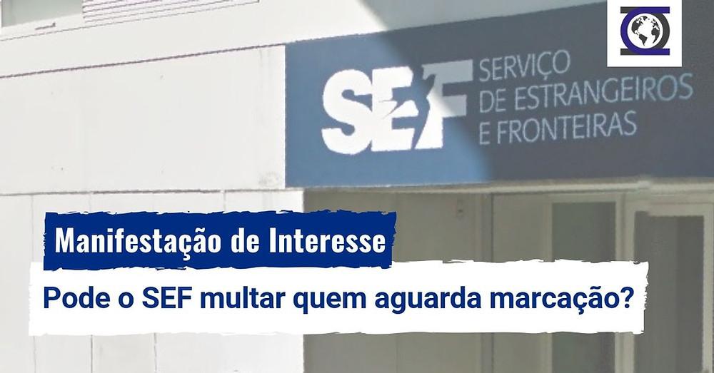 Legalização em Portugal