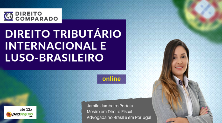 Banner Celio (3).png