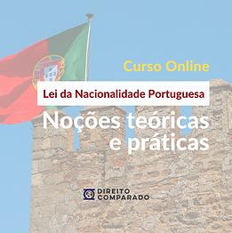 Curso Online.png