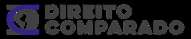 Logo Horizontal Direito Comparado-300pdi